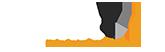 Sprift Logo