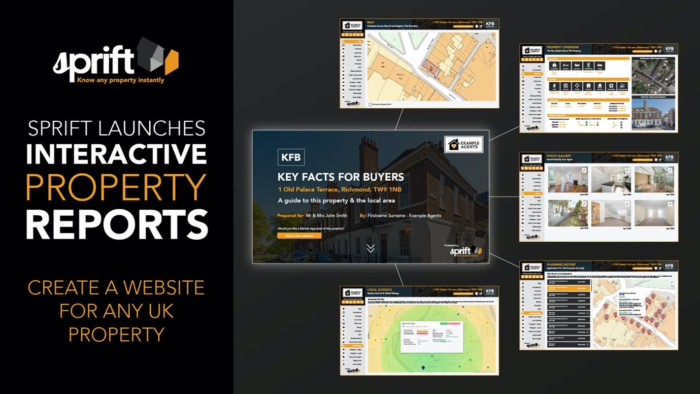 screenshot-sprift-interactive-property-report-vital-for-accessing-property-data-at-national-or-local-market-level